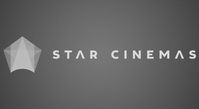 Star Khalifa City Cinema