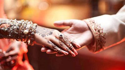 Indian expats in UAE has to Register Marriage within 30 Days