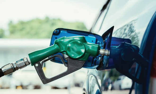 Petrol Prices Increased in UAE for April 2019