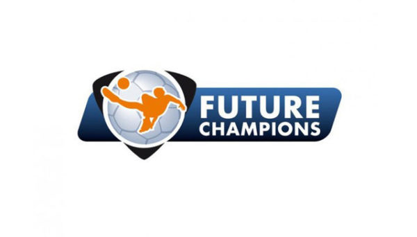 Project to make future champs