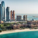 No summer holidays for Abu Dhabi judiciary