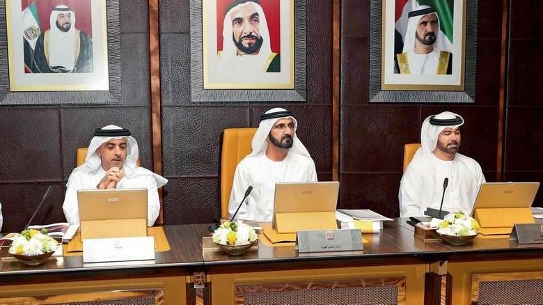 Impossible is not in our Dictionary' UAE's Ministry of Possibilities