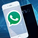 Here's Why you need to Update WhatsApp Urgently