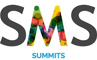 The Fifth Middle Eastern Social Media Summit for the Business Sector Will Be Launched in Dubai Next Wednesday