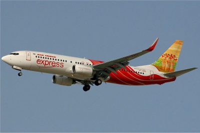 Special flights from UAE to Kerala during Onam