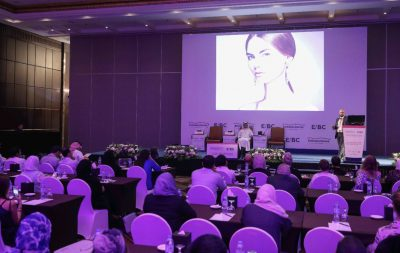 Emirates Academy of Dermatology, Aesthetics and Laser Conference & Exhibition 2019 Business Event in Abu Dhabi