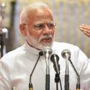Modi to launch RuPay card in UAE: Ambassador