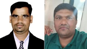 Two friends from India won Dh15 million Dirhams in UAE raffle