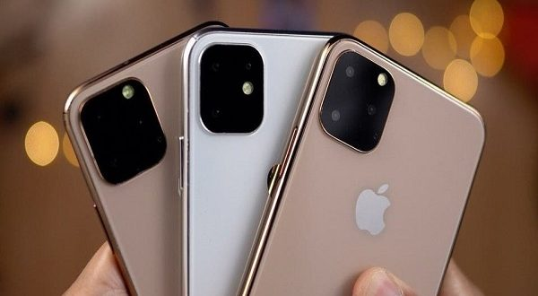 Etisalat launches first 'free' iPhone upgrade offer in region