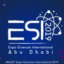 MILSET Expo-Sciences International 2019