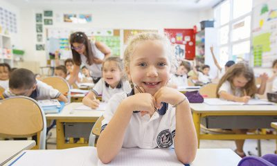 KHDA changes Dubai school inspection rules