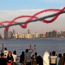 Live show to stoke patriotic fervour on UAE National Day
