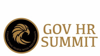 7th GOV HR Summit