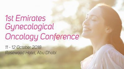 Emirates Gynecological Oncology Conference