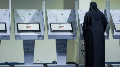 FNC elections: Workers in UAE can leave during working hours to vote