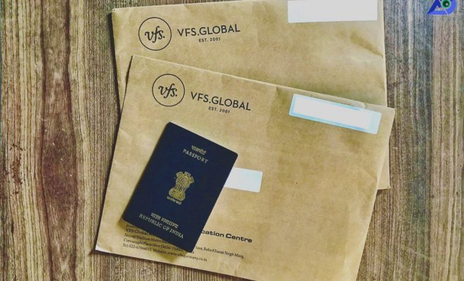Get visas to 28 countries at new VFS centre in Abu Dhabi