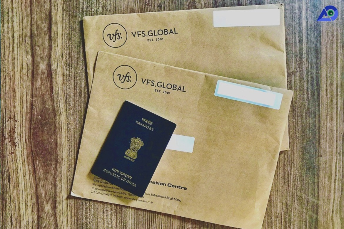 Get Visas To 28 Countries At New Vfs Centre In Abu Dhabi Abu Dhabi Information Portal