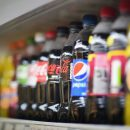 Sugary drinks, e-cigarettes to cost more in UAE from December 1