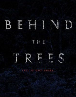 Behind the Trees 2019 English Movie in Abu Dhabi