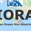 UAE takes over the chair of IORA