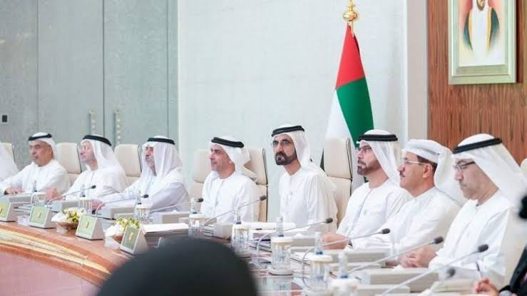 New law to boost capabilities and continuity of UAE family businesses