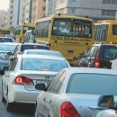 Over 3000 vehicles seized for offering car lifts in UAE