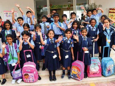 Some UAE schools announce week-long holiday