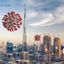 COVID-19 UAE Updates from Dubai and AbuDhabi